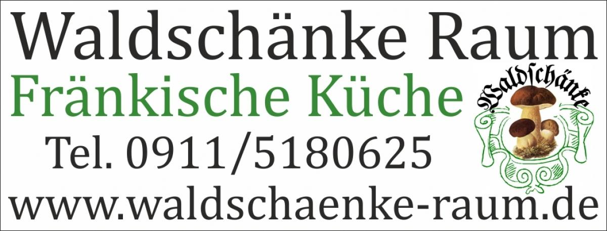 Ausgezeichnet Waldschänke Daubringen Zeitgenössisch - Die ...